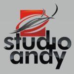 StudioAndy.ro